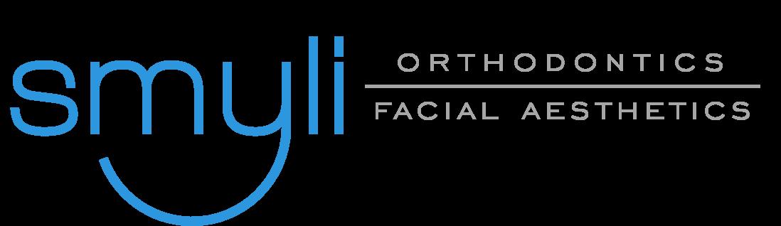 Smyli Orthodontics